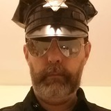 Halifaxbear from Halifax | Man | 52 years old | Gemini