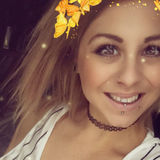 Tinkerbell from Eastbourne | Woman | 26 years old | Scorpio