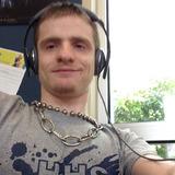 Ec from Hastings | Man | 23 years old | Virgo