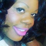 Simplysye from Bel Air | Woman | 39 years old | Libra