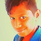 Sai from Bobbili | Man | 22 years old | Sagittarius