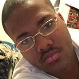 Sexycj from Richmond | Man | 26 years old | Taurus