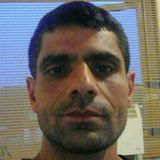 Josefkermes from Leeds | Man | 34 years old | Leo