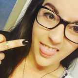 Tay from Calgary   Woman   25 years old   Aries