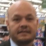 Chuy from Pittsburg | Man | 38 years old | Scorpio