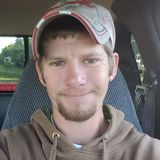 Zippy from Centerview | Man | 33 years old | Virgo