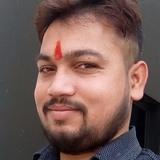 Bobbyejasr8 from Bhiwadi | Man | 29 years old | Gemini