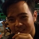 Hamirul from Kuala Terengganu | Man | 26 years old | Sagittarius