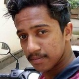 Manu from Trichur   Man   24 years old   Gemini