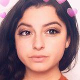 Nicki from Woodcrest | Woman | 21 years old | Sagittarius