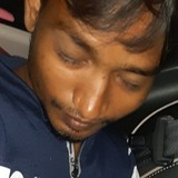 Viju from Morbi | Man | 26 years old | Pisces
