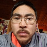 Wallace from Hooper Bay | Man | 33 years old | Pisces