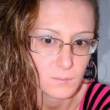 Marta from Elmira | Woman | 32 years old | Libra
