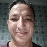 Kedublabla from Vallauris | Man | 52 years old | Gemini