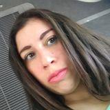 Sexylatina from Orange Cove | Woman | 32 years old | Sagittarius