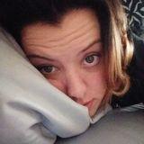 Local Single women in Pennsylvania #7