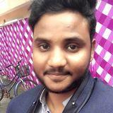 Ram from Mandamarri | Man | 24 years old | Aries