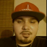 Daddydanny from Rosemead   Man   28 years old   Cancer