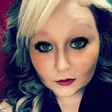 Allisa from Muskegon | Woman | 29 years old | Libra