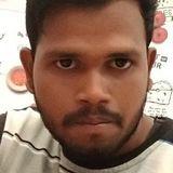 Raju looking someone in State of Andhra Pradesh, India #4