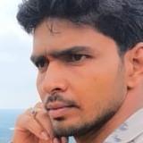 Rameshkhichi