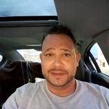 Dana from Kenosha | Man | 48 years old | Cancer