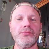 Taytay from Thibodaux | Man | 48 years old | Virgo