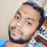 Vishu from Pune | Man | 30 years old | Libra