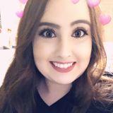 Casey from Turlock | Woman | 24 years old | Scorpio