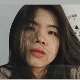 Cikebummmm from Palembang | Woman | 25 years old | Gemini