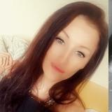 Sarah from Bradford | Woman | 31 years old | Aquarius
