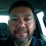 Teddy Bear from Rotan | Man | 48 years old | Libra