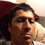 Nando from Clinton   Man   49 years old   Scorpio