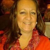 Latoyia from Pottsville | Woman | 54 years old | Pisces