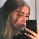 Lilly from Waiblingen | Woman | 21 years old | Aquarius