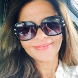Andi from Rochester | Woman | 58 years old | Sagittarius