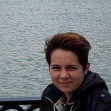 Tc from Girona | Woman | 26 years old | Leo