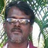 Raghi from Basavakalyan | Man | 42 years old | Sagittarius