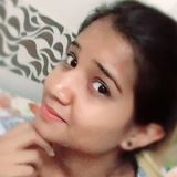 Priya from Faridabad | Woman | 21 years old | Capricorn