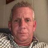 Mark from Cary | Man | 56 years old | Scorpio