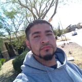 Ramron from Casa Grande   Man   34 years old   Cancer