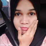 Thata from Medan   Woman   29 years old   Leo