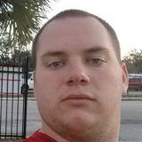 Natedog from Erie | Man | 27 years old | Virgo