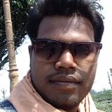 Mayank from Korba | Man | 26 years old | Cancer