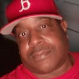 Curtisstaffosy from Brookline | Man | 44 years old | Aquarius