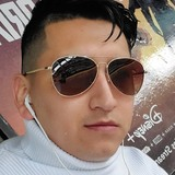 Flakito from Corona   Man   25 years old   Scorpio