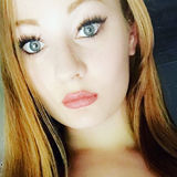 Nikkinadeau from Pascoag | Woman | 23 years old | Gemini
