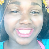 Baelinda from Stevenson Ranch | Woman | 22 years old | Cancer