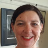 Trish from Melbourne | Woman | 57 years old | Cancer