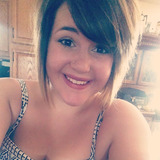 Ashley from Rock Springs | Woman | 24 years old | Scorpio